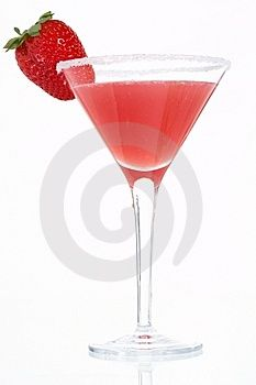 Keep drinking and stay skinny :) low calorie alcoholic drinks