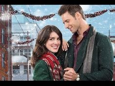 "Find out more about the Hallmark Channel original movie ""Christmas Incorporated"" starring Steve Lund and Shenae Grimes-Beech Películas Hallmark, Hallmark Holiday Movies, Streaming Movies, Hd Movies, Hd Streaming, Hallmark Channel Schedule, Netflix, Romantic Films, Youtube Movies"