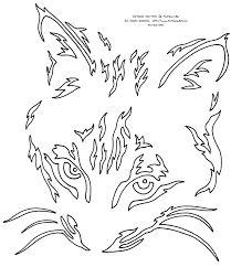 """Résultat de recherche d'images pour """"stencil face"""""""