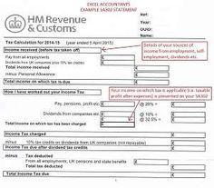 Disability Living Allowance Child Claim Form DlaA Dla Child A