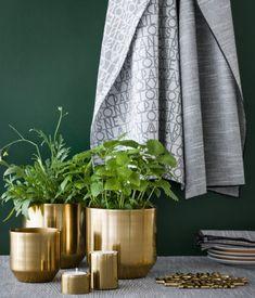 Jacquard-weave tea towel - White/Cities - Home All Home Interior Design, Interior Design, House Interior, Decor Interior Design, Interior, Tea Towels, Home Deco, White Towels, Room