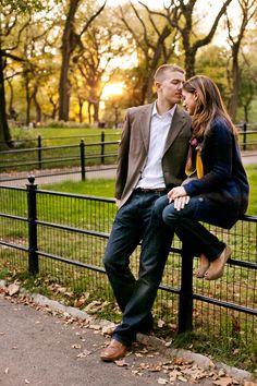 DagjeWeg.NL tip: ga romantisch het bos in een neem een fototoestel mee. Er zijn namelijk erg mooie kiekjes te maken met de herfstzon!