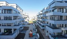 pinkarchitektur GmbH & Co.KG, Düsseldorf, Germany