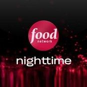 food network nighttime