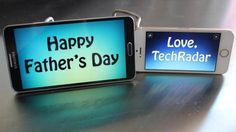 Father's Day 2016 Australian gift guide -> http://www.techradar.com/1326420  Father's Day 2016  Pretty much every dad expects power tools and barbecue paraphernalia each year on Father's Day but wouldn't it be cool to get him some gadgets and tech products that don't exclusively involve housework and physical activity? Let the guy relax already  it's supposed to be his day!  Our lives are constantly enriched by the many technological advancements and products covered on TechRadar on a daily…
