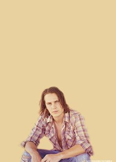 My favorite Tim Riggins Quotes