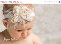 Hey, I found this really awesome Etsy listing at https://www.etsy.com/listing/191682141/sale-number-1-shop-seller-headband-baby