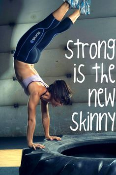 1000+ images about quotes on Pinterest   Fitness ...
