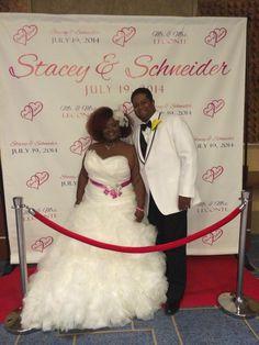 @WindyCityMix Lace Wedding, Wedding Dresses, Mr Mrs, Selfies, Stuff To Buy, Fashion, Bride Dresses, Moda, Bridal Gowns