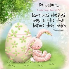 Go to www.princesssassy.com to get the Princess in your email.  #bunny #patience #spring #neveralone #givethanks #blessing #justbreathe #breathe #trust #blessings #grateful #thankful #followyourheart #newday #newbeginnings #peace #gratitude #believe #sassy #love #hope #sassypants  #princesssassypantsandco #princesssassypants #janeleelogan #maltese #malteseofinstagram #inspiration #inspirationalquotes #flowers
