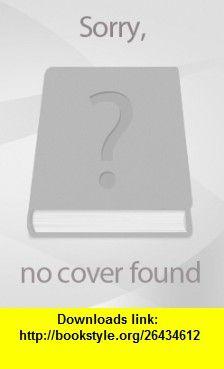 Marketing cases Instructors manual (9780395326374) Charles W Lamb , ISBN-10: 0395326370  , ISBN-13: 978-0395326374 ,  , tutorials , pdf , ebook , torrent , downloads , rapidshare , filesonic , hotfile , megaupload , fileserve