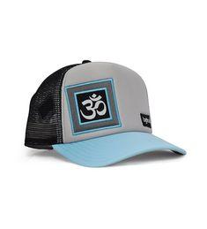 3d70439cad0f47 Hats & Caps, Men's Hats & Caps, Baseball Caps, Original Yoga