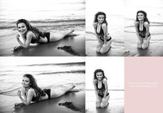 #yolandakingdon #photography #pageant #photoshoot #fashion #editorial #princess #wales #uk