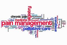 Global Pain, Fibromyalgia and the Insula – Ground Zero for Pain and Stimuli Issues in FM?