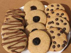 Cookies, Cake, Desserts, Food, Crack Crackers, Tailgate Desserts, Deserts, Food Cakes, Eten