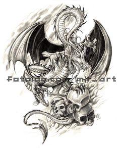 ... com img src http www tattoostime com images 345 grey ink skulls