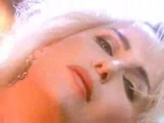 Lita Ford - PLAYIN' WITH FIRE Video