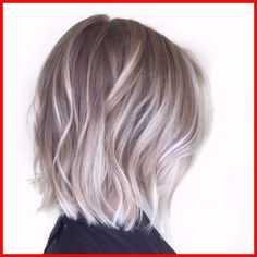 50 Ash Blonde Hair Color Ideas 2019 Ash blonde is a shade of blonde that's slightly gray tinted with cool undertones. Today's article is all about these pretty 50 Ash Blonde Hair Color Ideas 2019 and these are also fresh shades… Continue Reading → Cream Blonde Hair, Dyed Blonde Hair, Hair Dye, Ash Blonde Bob, Blonde Highlights Short Hair, Silver Blonde Hair, Light Ash Blonde, Blonde Hair For Short Hair, Hair Color Gray Silver