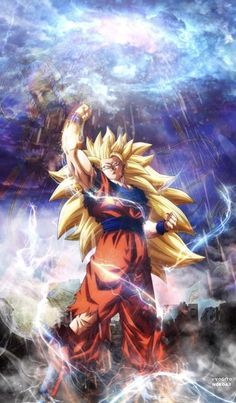 Angel Frieza Vs Goku Super Broly Action Figure Dbz Goku Super Saiyan Collection Model Highly Polished Action & Toy Figures Search For Flights Dragon Ball Z 2019 Movie Ver