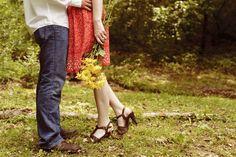 #engagement photos