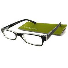 This Brown Saint-Germain Readers by Gabriel + Simone is perfect! Best Eyeglasses, Online Eyeglasses, Eyeglass Stores, Optical Frames, Saint Germain, Reading Glasses, Black Men, Women's Accessories, Calves