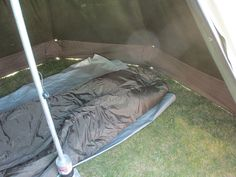 2015/04/23 – Modifications to my Polish lavvu – Outdoor & DIY blog Tent Poles, Tents, Army Tent, Bell Tent, Shelters, Bushcraft, Outdoor Blanket, Polish, Kit