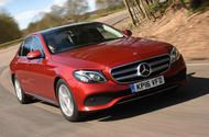 Mercedes-Benz to recall up to 75000 UK cars over fire risk