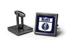 carlton-blues-80s-cufflinks-dark