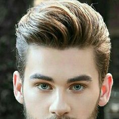 Cool Men's Hairstyles To Try In 2018 – LIFESTYLE BY PS