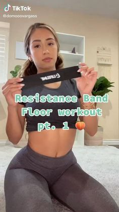 Fitness Workouts, Gym Workout Videos, Gym Workout For Beginners, Fitness Workout For Women, Easy Workouts, Leg And Glute Workout, Buttocks Workout, Full Body Gym Workout, Slim Waist Workout