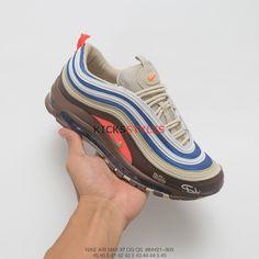 Eminem Nike Air Max 97