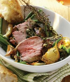 Cooking with lamb: tips and how-tos I PCC Natural Markets
