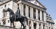 Bank of England wordt ontmaskerd als een prijsmanipulator http://www.europesegoudstandaard.eu/2017/04/bank-of-england-wordt-ontmaskerd-als.html?utm_source=rss&utm_medium=Sendible&utm_campaign=RSS