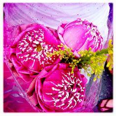 Lotus Flower - Thailand