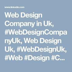 Web Design Company in Uk, #WebDesignCompanyUk, Web Design Uk, #WebDesignUk, #Web #Design #Company in #Uk, Web Design Company in #England, Iphone, Web Design England, Web Design Company in #London, Web Design London, Web Design Company in #birmingham, Web Design Birmingham, Web Design Company in #manchester, Web Design Manchester, Web Design Company in #liverpool, Web Design Liverpool, Web Design Company in 3newcastle, Web Design Newcastle, Web Design Company in #nottingham, Web Design…