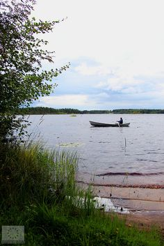 Photo 2014, Marjut Hakkola Family Holiday, Mountains, Water, Travel, Water Water, Aqua, Viajes, Destinations, Traveling