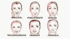 How to Use Chin Fillers to give Angulairity and a better Jawline to a Round Face - My Beauty Consultant Square Eyebrows, Round Eyebrows, Oval Face Shapes, Lip Shapes, Beauty And The Best, My Beauty, Good Jawline, Chin Filler, Cheek Fillers
