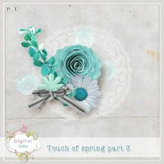 touch of spring Part 3 http://digital-crea.fr/shop/index.php?main_page=index&cPath=1&sort=20a