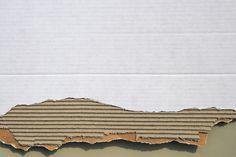 Kartonpapír | Forrás: pixabay.com - PROAKTIVdirekt Életmód magazin és hírek - proaktivdirekt.com