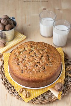 Sweet Tooth, Sweets, Bread, Cookies, Breakfast, Desserts, Food, Cheesecakes, Garden