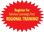 Fairview Learning...a reading program designed specifically for students who are Deaf or Hard of Hearing