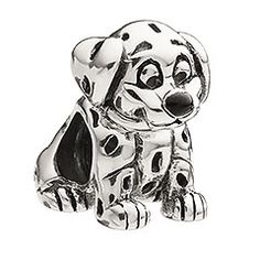Because 101 Dalmatians has always been one of my favorite movies