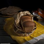 Hokkaido milk bread #bread #milkbread #cookingmesoftly #fluffy