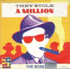 They_Stole_a_Million_-_1986_-_Ariolasoft.jpg 1.440 ×1.435 pixels