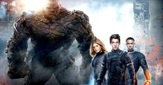 Nerd Alert: Why Fantastic Four Flopped, Batman Vs Scarecrow & More -- Werner Herzog directs Ant-Man, Spider-Man encounters drunk Uncle Ben and a lot more in today's Nerd Alert. -- http://movieweb.com/fantastic-four-what-went-wrong-batman-scarecrow-nerd/