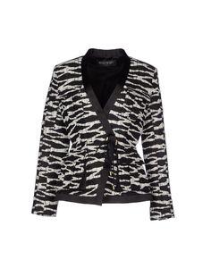 Shop this BALMAIN Jacket > http://yoox.ly/1LnbWSA