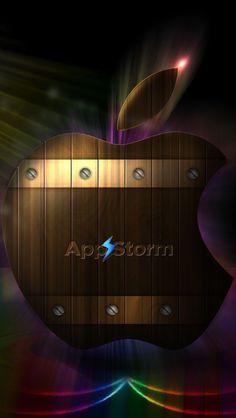 О Apple Logo Wallpaper Iphone, Iphone 7 Wallpapers, Abstract Iphone Wallpaper, Computer Wallpaper, Hd Backgrounds, Lock Screen Wallpaper, Mobile Wallpaper, Apple Background, Iphone 9