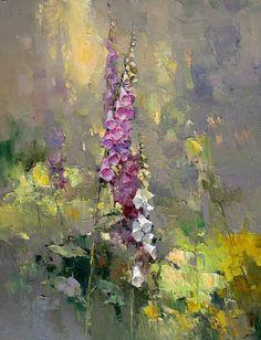 http://www.artrussia.ru/artists/artist_s.php?id=421