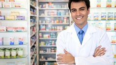 Tự tin bí quyết thành công của trình dược viên