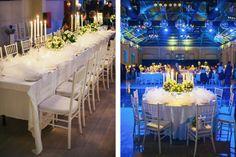 Φωτογράφος γάμου/στην Θεσσαλονίκη Labattoir Thessaloniki, Wedding Decorations, Table Decorations, Iris, Home Decor, Irise, Decoration Home, Room Decor, Irises